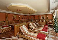 Hotel Jagdhof - Wellness in Bayern